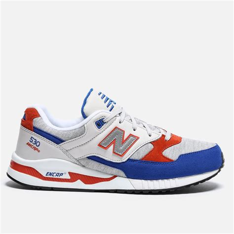 what is sneakers m530cka d new balance sneakers superbalist