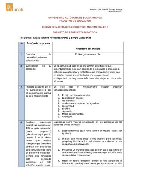 carta remisoria de la propuesta formato propuesta did 225 ctica v14