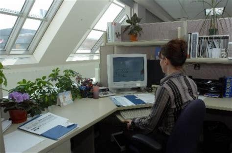accenture siege social les horaires flexibles facteur de r 233 tention iris gagnon