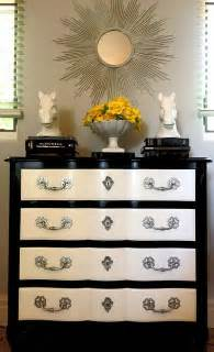Hardware For Dressers Modern » Home Design 2017