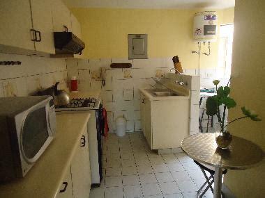 apartamento de vacaciones la molina alquiler de departamento amoblado en la molina apartamento
