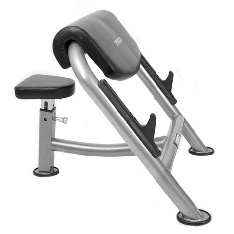 bench press with preacher curl tko preacher curl bench primo fitness