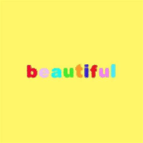 bazzi cd beautiful bazzi download and listen to the album