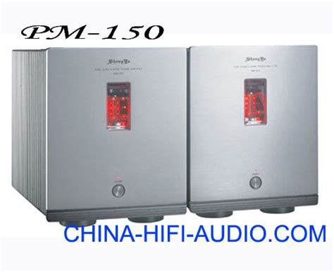 Power Lifier China dual capacitor c12 28 images the simplest audio lifier