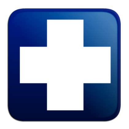 hospital symbol clipart best