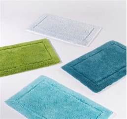 bath mats abyss habidecor must bath mat rugs j brulee home