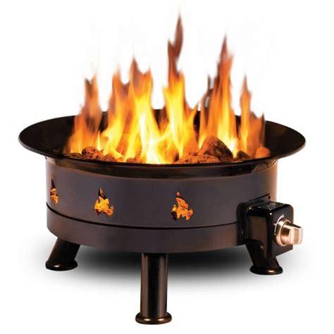 Outland Propane Pit outland firebowl mega 850 propane outdoor pit b00fwkvgq0 price tracker