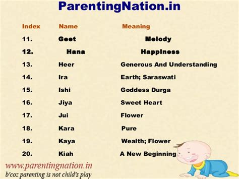 pop origin baby names with meanings