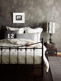 industrial chic bedroom ideas 1000 ideas about industrial chic bedrooms on pinterest