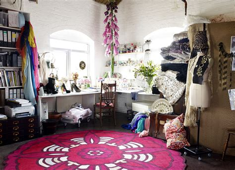 fashion room my space temperley fashion designer and style the guardian