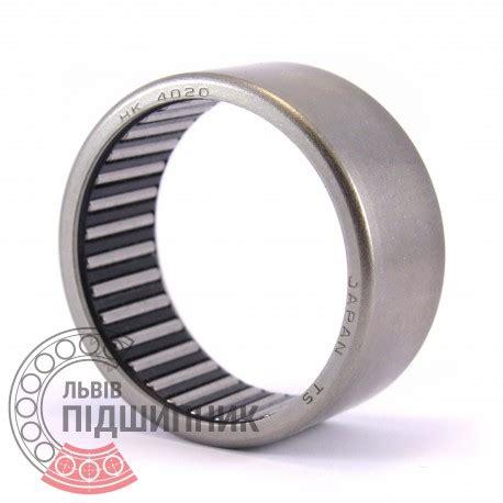 Needle Bearing Hk 3020 Ntn Japan needle hk4020 ntn needle roller bearing ntn price