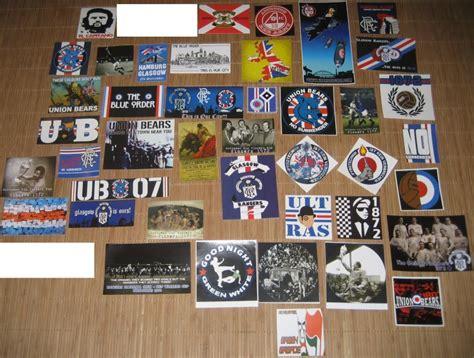 Ultras Mainz Aufkleber by Ultras Tifo Forum Gt Trade Sell Stickers Scarfs Ultras