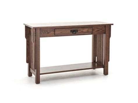 sofa table with ls steinhafels living room tables