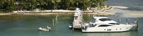 boat financing stuart get financed sovereign yacht sales stuart florida