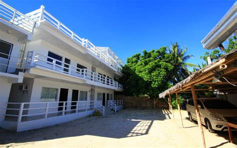beach house hotel the beach house boracay discount hotels free airport pickup