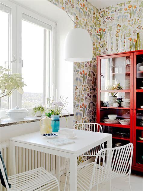 scandinavie len căn hộ scandinavia tuyệt đẹp nh 224 đẹp b 224 i viết
