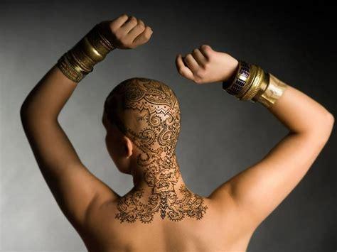 henna tattoo cancer henna designs by henna heals helping cancer victims
