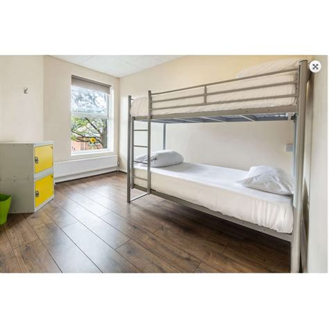 Quality Bunk Beds Commercial Bunk Beds