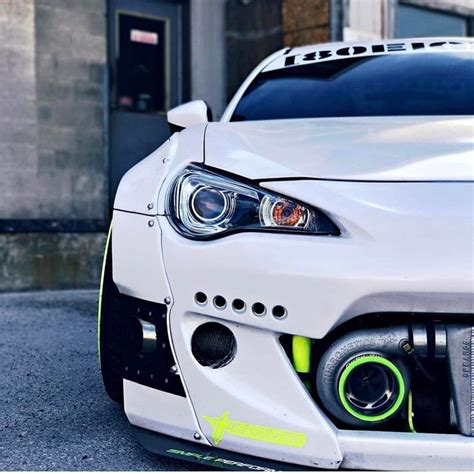 Best Import Tuner Cars by 435 Best Jdm Lover Images On Cars Honda Civic