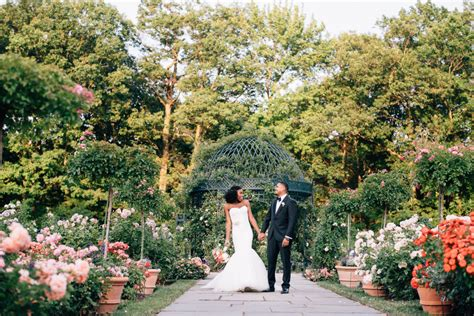 Botanical Gardens Nyc Wedding Amanda Darnell New York Botanical Garden Mill Wedding 187 Allmond Photography