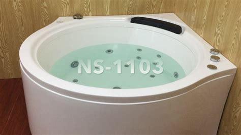 58 inch whirlpool bathtub whirlpool massage 58 inch corner tub with water shortage
