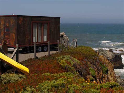 Tumbleweed Popomo Popomo Tiny House