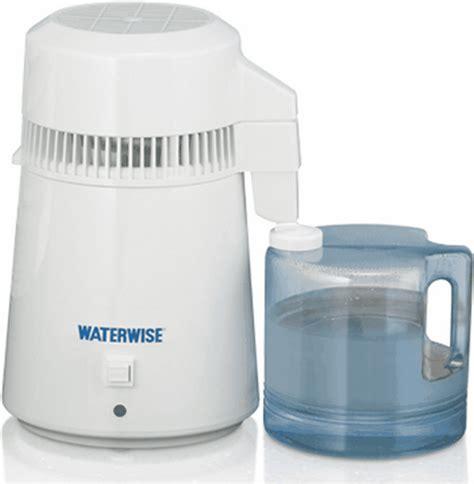 waterwise 4000 distiller