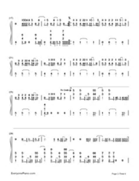 taylor swift everything has changed piano chords everything has changed taylor swift free piano sheet music