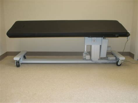 Arm Table For Sale by New Sti Streamline 3 C Arm Table For Sale Dotmed Listing