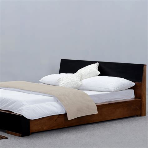 i need a new bed i need a new bed introducing new solid wood bed collection
