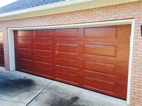 Garage Door Atlanta Precision Garage Door Atlanta Garage Door Pictures