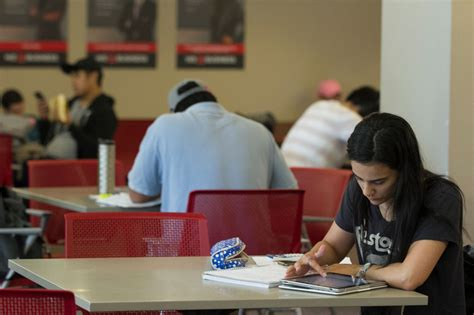 Rutgers Mba Total Cost by Rutgers Business School Newark