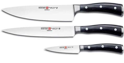coltelli da cucina professionali migliori i migliori coltelli da cucina professionali guida all