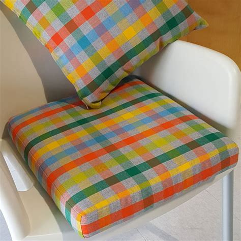 Custom Patio Chair Cushions Custom Outdoor Chair Cushion Patio