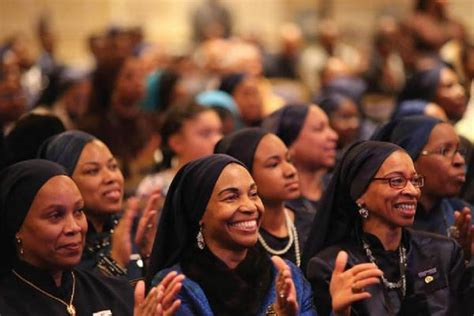 Black Muslim narratives of black muslim between the nation and
