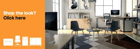 design banner office office furniture office chairs office desks office