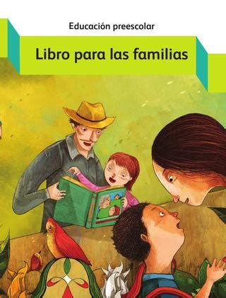 libro belonging libro para las familias preescolar by san roberto international issuu