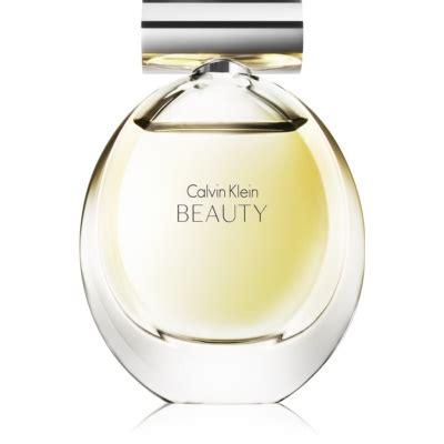 Parfum Oriflame The Be Legend oriflame be the legend eau de toilette pentru barbati 75