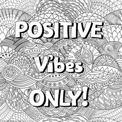 mandala coloring book with quotes flower mandala coloring pages 305 getcoloringpages org