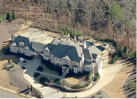well damn usher raymond buys new 3 5 million house