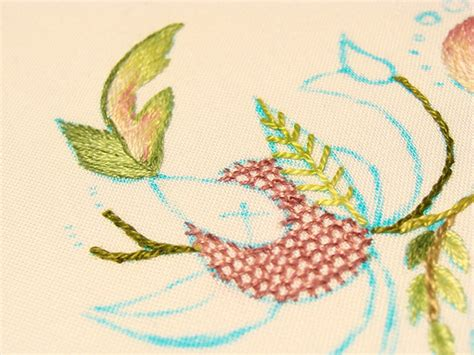 embroidery design guidelines newsletter 8 january february 2017