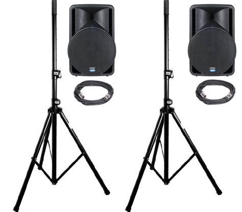 Speaker Aktif Opera repix like view pic