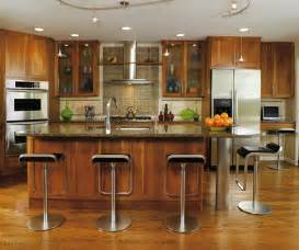 Decora Kitchen Cabinets Harmony Shaker Cabinet Door Decora Cabinetry