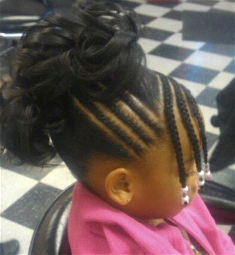 i want to see hair galarry on braids 142 best natural hairstyles for kids braids twists