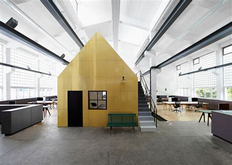 home design store munich cool offices and conversions halle a in munich germany
