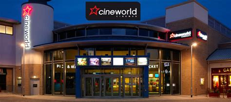 Cineworld Gift Cards - cineworld gift vouchers gift cards voucher express