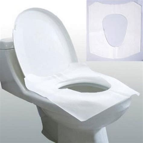 disposable toilet seat covers in store disposable toilet seat cover