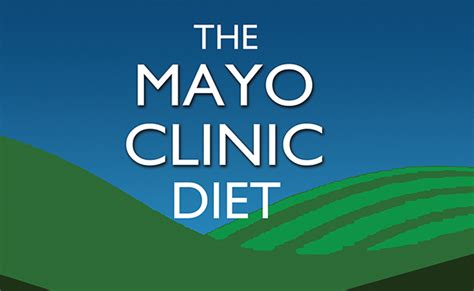 weight management mayo clinic mayo clinic diet ste genevieve county memorial hospital