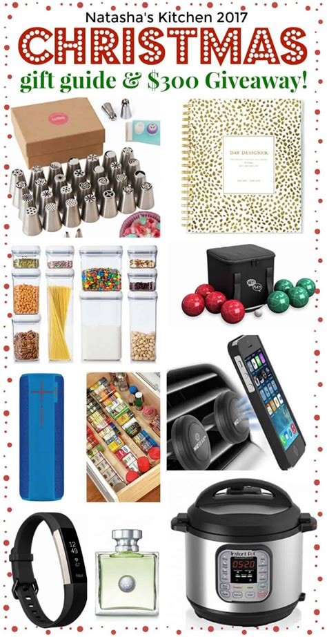 25 b 228 sta christmas giveaways id 233 erna p 229 pinterest