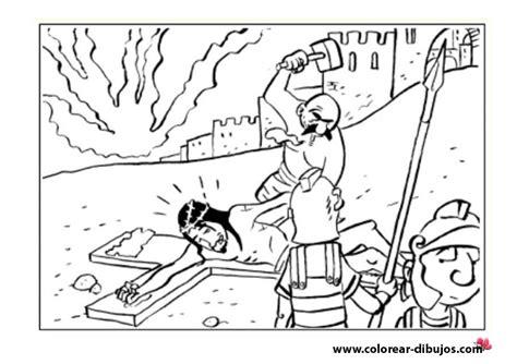 dibujos infantiles para colorear semana santa 100 free dibujo de semana santa on coloringandewe download